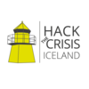 Hack the Crisis Iceland