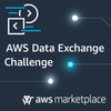 AWS Data Exchange Challenge