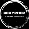 Decypher : A Better Tomorrow