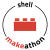 Shell Makeathon