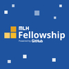 MLH Fellowship Orientation Hackathon