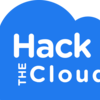 Hack the Cloud