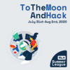 To the Moon and Hack
