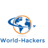 World Hacks