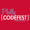 Philly Codefest 2020