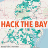 Hack the Bay