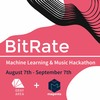 BitRate: Machine Learning & Music Series