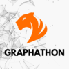 TigerGraph 2020 Graphathon