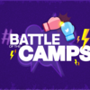 #BattleOfTheCamps
