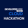 DeveloperWeek Global: Cloud 2020 Hackathon