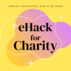 eHack for Charity