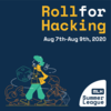 Roll for Hacking