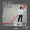 Civic Tech Challenge 2020: Reconstructing Small Business