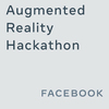 Facebook Hackathons: AR