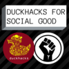 Duckhacks For Social Good