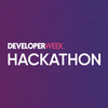 DeveloperWeek 2021 Hackathon