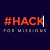 #HACK for Missions: Chicago | Orlando | Phoenix