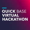 Quick Base Virtual Hackathon