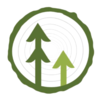 Future of Forestry Hackathon