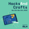 Hacks and Crafts