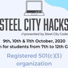 Steel City Hacks