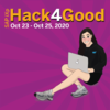 SAP iXp Hack4Good