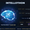 Intellothon