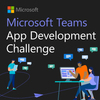 Microsoft Teams App Development Challenge
