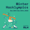 Winter Hacklympics