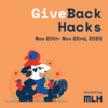 Give Back Hacks