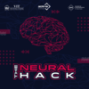 The Neural Hack