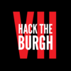 Hack the Burgh 7