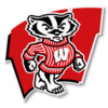 Badger Hacks 2021