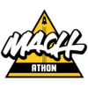 MACHathon 2021 by the MACH Alliance