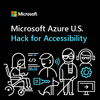 Microsoft Azure U.S. Hack for Accessibility