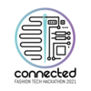 KSU Fashion Tech Hackathon 2021