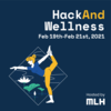 Hack And Wellness