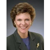 Video - Cokie Roberts