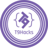 T9Hacks Sponsors, Mentors, and Team
