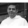 Father Eric Salobir