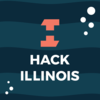 HackIllinois Judges