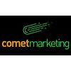Comet Marketing
