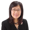 Dr. Catherine Fang