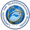The Laboratory for Telecommunication Sciences