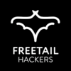 Freetail Hackers