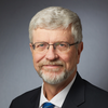 Sten H. Vermund, MD, PhD