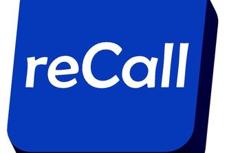 reCall: An Innovative and Comprehensive Approach to the FTC Robocall Challenge
