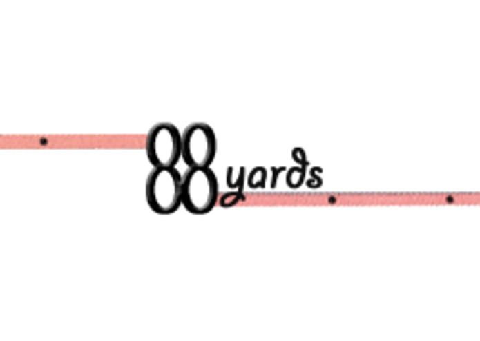 88 Yards – screenshot 2