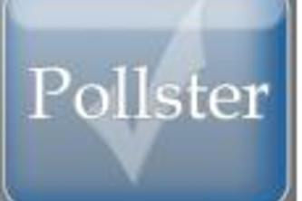 Pollster: Polling at its finest