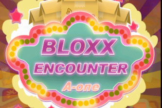 Bloxx Encounter